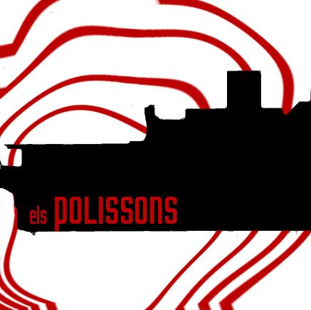 ElsPolissons_logoQF