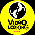 logoVideolooking
